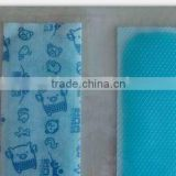 hydrogel cooling patch,cooling gel patch,cooling patch for body