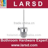 toilet brush sets,China factory toilet brush with wall mounte holder