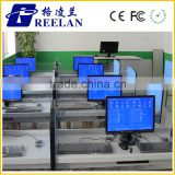 New Supplier Digital Language Lab Equipment System Laboratory for Studying Learning Translator