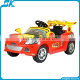 !99828 Battery baby toy car kids ride on remote control power car baby remote control toy