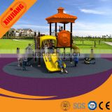 <b>children</b> small <b>outdoor</b> <b>playground</b>, <b>outdoor</b> <b>playground</b> for <b>children</b>