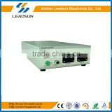 Leadsun LP 35KV/35mA high voltage power supply electrostatic flocking