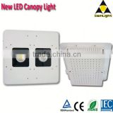 explosion proof ventilation fan explosion proofing flood lamp siemens explosion proof motors