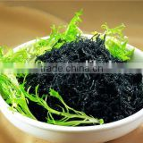 Healthy seaweed food, laver|nori seaweed for soup|snacks wholesale
