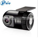 Factory Direct Sale Dash Cam Camera Recorder Mini Car Camera Recorder SD Card Car Camera Recorder