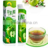 China supplier nature apple cider vinegar effervescent tablet,wholesale energy drink