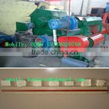 showann wood chipper machine/ industrial drum type wood shredder chipper 0086-15238020768