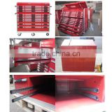 OEM factory work bench tool cabinet