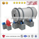small battery recycling scrap smelting furnace