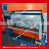 ice cream egg tray machine/pulp paper egg tray machine/egg tray machine drying line 008613103718527