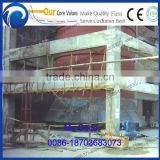 1t/h Automatic washing powder production line/complete washing powder making line