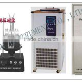 Multi-function Gas phrase photo chemical reactors price TOPT-IV for aflatoxin analysis