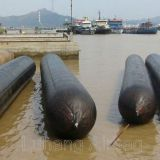 ship launching rubber salvage lifting airbag