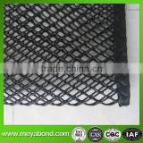 Dubai wholesale market hdpe aquaculture oyster mesh bag
