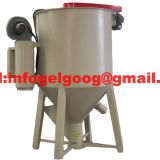 High Efficiency Grain Dryer Machine