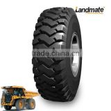 chinese high quality low price earth mover tire