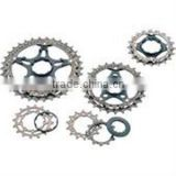 bike wheel bike rims bicycle spare parts