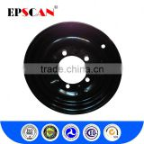 Wheel Rims For Sport Car Use