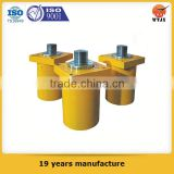 Quality assured best selling rotating hydraulic cylinder