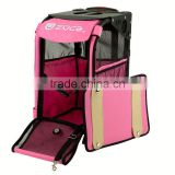 Best design pet carriers supply with fashion style,custom design available,OEM orders are welcome