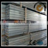 aliexpress 800mm 36 inch hot dip galvanized steel pipe