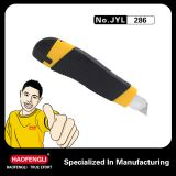 JYL 286  High Quality Economical Style Factory Directly Sell Cutter Knife Blades