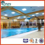spa pool use swimming pool equipment spa baths,spas water massage therapy spas