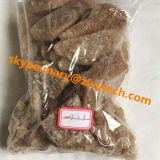 brown pink yellow white crystal BMDP / BK / EB , replace BK-EBDP (mary@zwytech.com)