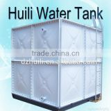 Portable storage container, cold storage container, gush paint water tank in new technology