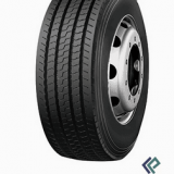 LONG MARCH brand tyres 215/75R17.5-127
