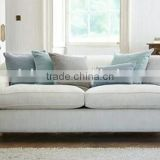 Large supply of tablet imitation linen Polyester , imitation linen fabrics Yarn-dyed and imitation linen cloth wholesale