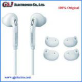 Original sound isolating earphone EO-EG920BW primary source for Samsung Note3 Galaxy S6 accessories