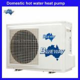 Blueway----Domestic used heat pumps for sale