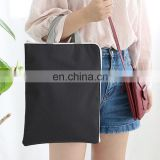 Nylon Briefcase Document Case Business Bag Laptop Bag For Lady
