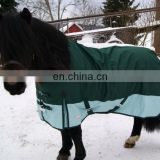 Horse Rugs for sale from China Suppliers