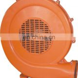 air blowers for inflatable products