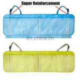 Wholesale Foldable Car Back Seat Organizer#SB0025