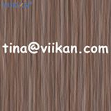 Vertical Design Laminating Paper Covers for Decorative HDF & MDF