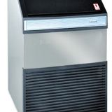 For Refrigerator Kitchen Ice Machine 220v 50hz 700kg