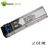 1.25Gbps SFP Optical Transceiver, 20km Reach , SFP Module BC-Optics