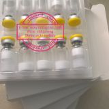 IGF-1LR3 hgh human growth hormone wickr: vickyzheng