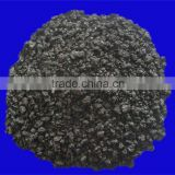 Good Quality Gas Calcined Anthracite Coal/Carbon Additive