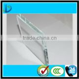 High quality ultra clear aquarium glass sheets for sale