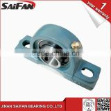 UCP213 Pillow Block Bearing UCP213 Farm Machinery Bearing UCP213-40                                                                         Quality Choice
