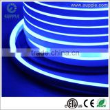 Ul Cul Etl Ce Rohs Wholesale Price Alibaba Waterproof Single/Rgb led neon flex rope light