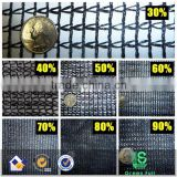 100% HDPE sun shade sail/Polyethylene shade sail/outdoor garden sun shade net (manufacturer & exporter)                                                                         Quality Choice