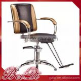 Beiqi 2016 New Product Barber Shop Equipment Hair Salon Chairs, Antique Barber Chair for Sale
