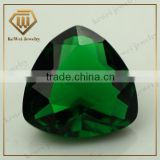 Inquiry about Wuzhou Guangxi Top Gemstone Synthetic Glass Ball