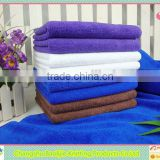 Customized high efficient cleaning towel set microfiber car wash towel