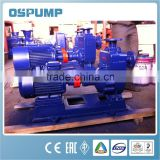 ZW irrigation water pump for garden